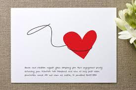 invitations ideas make your own invitation cards
