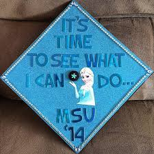 Grad Cap Decoration Ideas Cap Decoration Ideas U2013 Pirate Nation Survival