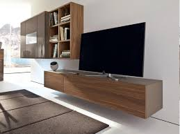 wall mounted av cabinet wall mounted tv cabinet with doors brunotaddei design wall mount