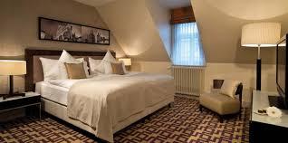bar wohnzimmer zurich raum und möbeldesign inspiration
