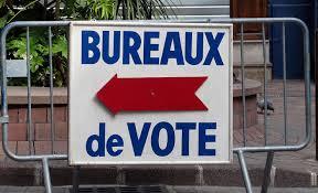 bureau vote horaire trouver bureau de vote infos pratiques suresnes