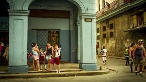 welcoming cuba to the airbnb community