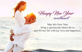 simple meaningful happy new year for 2018 beginning quotes wishes