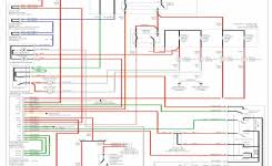 rj45 outlet wiring diagram and how to wire an ethernet wall socket