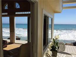 enchanting san clemente homes for sale san clemente ca real
