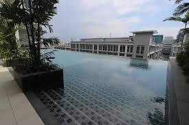 apartment imago kk kota kinabalu malaysia booking