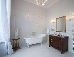 chambre beauvais chambre d hôtes château de beauvais chambre azay sur cher vallée