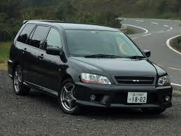 mitsubishi lancer wagon mad 4 wheels 2000 mitsubishi lancer cedia wagon ralliart