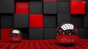 3d room wallpapers top 35 3d room backgrounds zpi21 fantastic hqfx 3d room wallpapers fine 3d room backgrounds