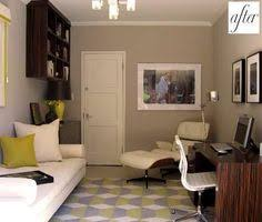 guest bedroom colors 2014 home design health support us
