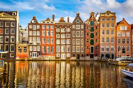 Architectural River Cruise 5 Tips For An Amsterdam River Cruise Cruise Critic