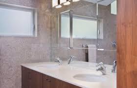 Cottage Style Bathroom Lighting Bathroom Lighting Coastal Vanity Large Wall House