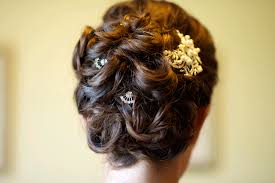 decorative hair pins san diego style weddings fashion friday decorative hair pins