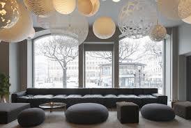 geradlã ufige treppe design hotel stockholm 100 images stockholm design hotels and