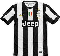 Baju Adidas Juventus juventus fotbollstr禧ja 2012 2013 hemma adidas f50 adizero