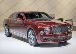 bentley mulsanne 2015 2014 bentley mulsanne overview cargurus