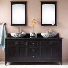 Bathroom Sink Tops Bathroom Sink Double Sink Bathroom Countertop Gray Double Vanity