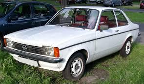 opel kadett 1970 opel kadett u2013 pictures information and specs auto database com