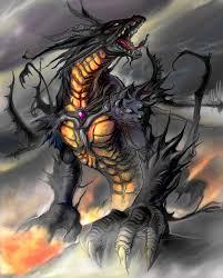 25 amazing images dragon u2013 quotes