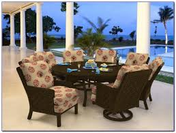 Outdoor Furniture Louisville Ky by Patio Furniture Louisville Home Design Ideas And Pictures