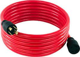 30 amp wire ebay