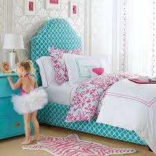 Curved Upholstered Headboard by Beds And Headboards Everything Turquoise