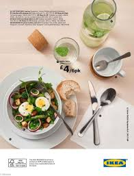 programme cuisine ikea ikea ikea business 2018 leaflet ikea