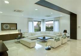 indian home interiors interior design for house in india