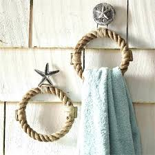 sea bathroom ideas bathroom decorations sea decor best sea bathroom decor ideas