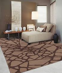 Vinyl Area Rugs Inspiring Vinyl Area Rugs With How To Make A Custom Rug Out Of