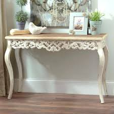 Kirklands Console Table Kirklands Coffee Tables Fit For Interior Design Ivory Baroque