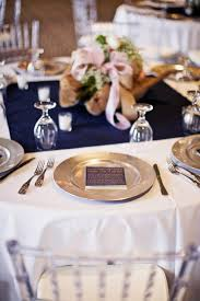 wedding reception tables furniture wedding reception table ideas purple plan design