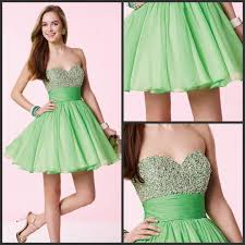 lime green homecoming dresses boutique prom dresses