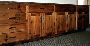 Cabinet Door Handles Home Depot Cabinet Door Knobs Wood Cabinet Door Reclaimed Wood Cabinets