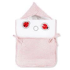 babyzimmer enni babyzimmer enni in weiss 21 tlg mit 3 türigem kl textilien