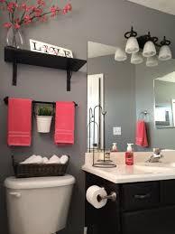 Download Small Apartment Bathroom Decorating Ideas Gencongresscom - Apartment bathroom designs