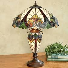 Small Table Lamp Next Table Lamps Glass Lamp Replacement Details Vintage