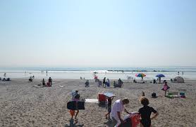 New Hampshire beaches images Rye new hampshire beaches seafood and seaside fun yankee jpg