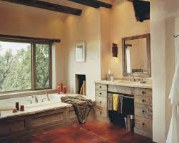 bathroom designs idea bathroom design idea ranch style howstuffworks