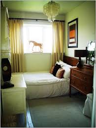 Cabinet Design For Small Bedroom Bedrooms Room Design Ideas For Small Rooms Tiny Bedroom Ideas