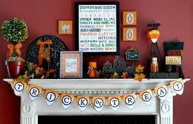 100 kitchen mantel decorating ideas 20 best christmas