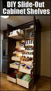 diy kitchen pantry ideas 99 best kitchen storage images on pinterest kitchen storage