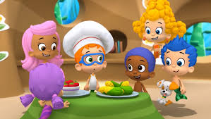 image fruit camp d png bubble guppies wiki fandom powered by
