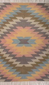 Area Rugs 8 By 10 Amazon Com Addison And Banks Indoor Outdoor Tribal Pattern