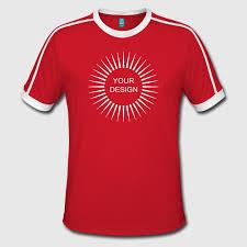 dein design gutscheincode strahlen kranz sonne dein design rahmen text t shirt