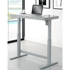 rolling stand up desk rolling stand up desk rolling stand up desk unique excellent