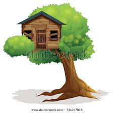 file tree house jpg free treehouse vector download free vector art stock graphics