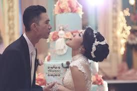 wedding cake bogor tips memilih wedding cake jakarta 2015