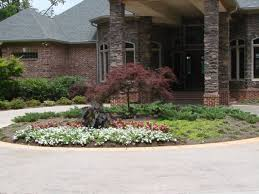 Landscaping Peachtree City Ga by Landscape Installation In Senoia Peachtree City Mcdonough South