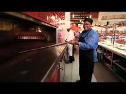 Gold Strike Buffet Tunica by Gold Strike 30 Buffet Americana Commercial Youtube